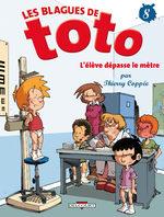 Les blagues de Toto # 8