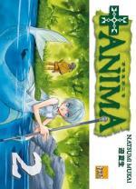+Anima # 2