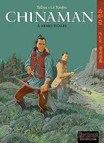 Chinaman 2