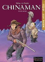 Chinaman 3