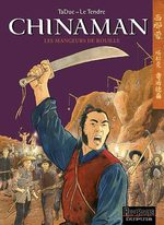 Chinaman 4