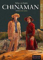 Chinaman # 6