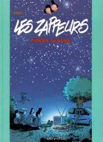 Les zappeurs # 4