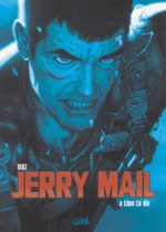 Jerry Mail 2