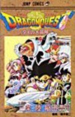 Dragon Quest - La Quête de Dai  19 Manga