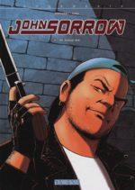 John Sorrow 2 BD