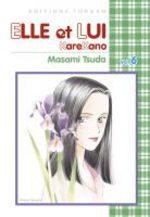 Entre Elle et Lui - Kare Kano # 6