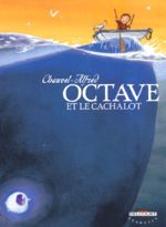 Octave # 1