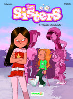 Les sisters # 5