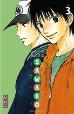 Sawako 3