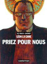 Léon la came 3