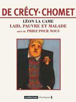 Léon la came 2
