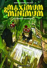 Maximum et minimum 1