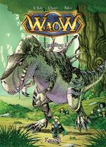 WaoW 7