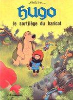 Hugo (Bedu) 1