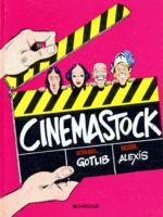 Cinémastock 1