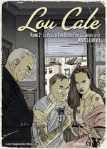 Lou Cale, the famous 2