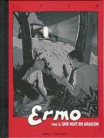Ermo 3