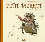 Petit Pierrot 2
