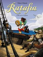 Ratafia 1 BD