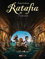 Ratafia 2 BD