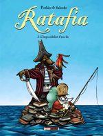 Ratafia 3 BD