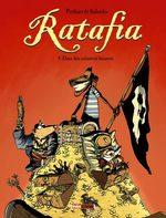 Ratafia 4 BD