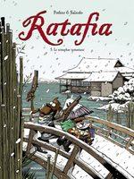 Ratafia 5 BD