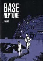 Base Neptune 1 BD