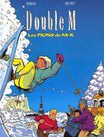 Double M 4