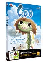 Un été avec Coo 1 Film