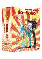 Bobobo-Bo Bo-Bobo 2