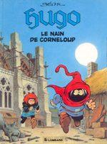 Hugo (Bedu) 2