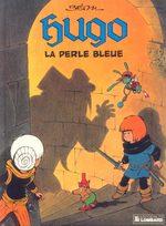 Hugo (Bedu) 5