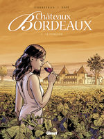 Châteaux Bordeaux # 1