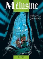 Mélusine # 19