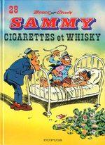 Sammy 28