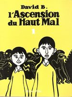 L'ascension du Haut Mal 1