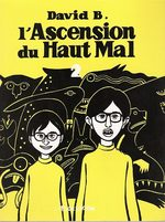 L'ascension du Haut Mal 2