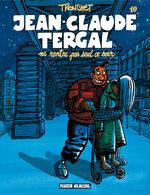 Jean-Claude Tergal 10