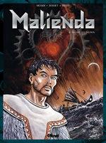 Malienda # 1