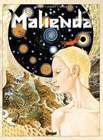 Malienda # 3