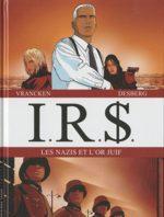 I.R.S. 1
