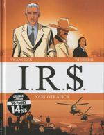 I.R.S. 2
