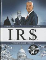 I.R.S. 3