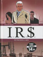 I.R.S. 4