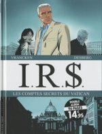 I.R.S. 5