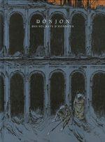 Donjon - Monsters 10