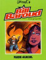Bill Baroud 1
