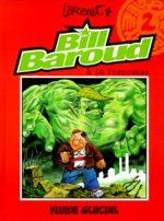 Bill Baroud 2